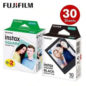 PAPIER PHOTO Papier photo Film carré  pour SQ10 SQ6 SQ20 type 3