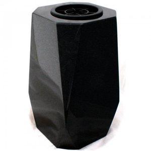 vases funeraires achat vente pas cher. Black Bedroom Furniture Sets. Home Design Ideas
