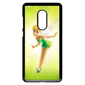 coque iphone x tinkerbell