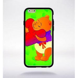 coque iphone 6 winnie
