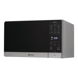 MICRO-ONDES Bauknecht MW 45 SL Four micro-ondes grill pose lib