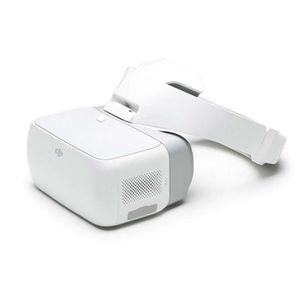 DRONE DJI Casque de Réalité Virtuelle GOGGLES
