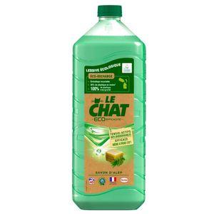LESSIVE LE CHAT.Eco Efficacité - 3L