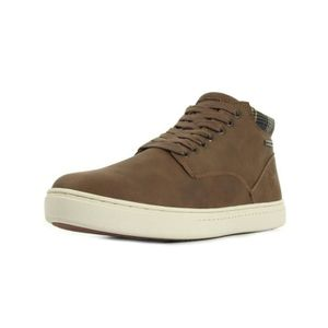Chaussures pour Homme MTNG 84553 ASTON I243 MARINO fgWwhpxxi