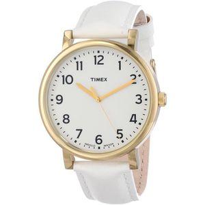 MONTRE Timex t2p170ab unisexe originals ronde classique e