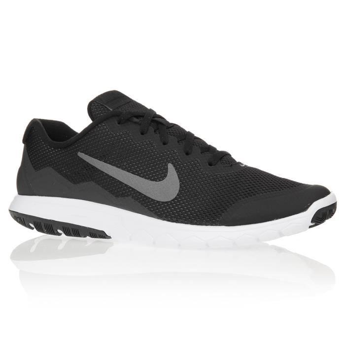 Nike Baskets Chaussures Sport Running Flex Experience Run Homme ... 4daa4b3ae5ca