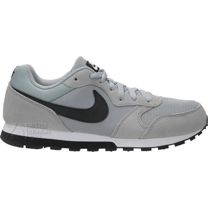 brand new 95c97 f4d55 Nike md runner 2