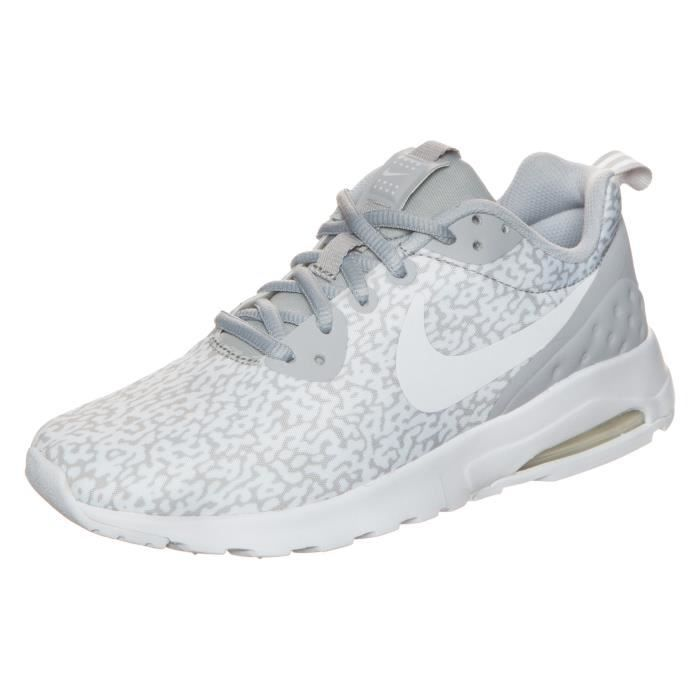 BASKET NIKE Baskets Air Max Motion Chaussures Femme