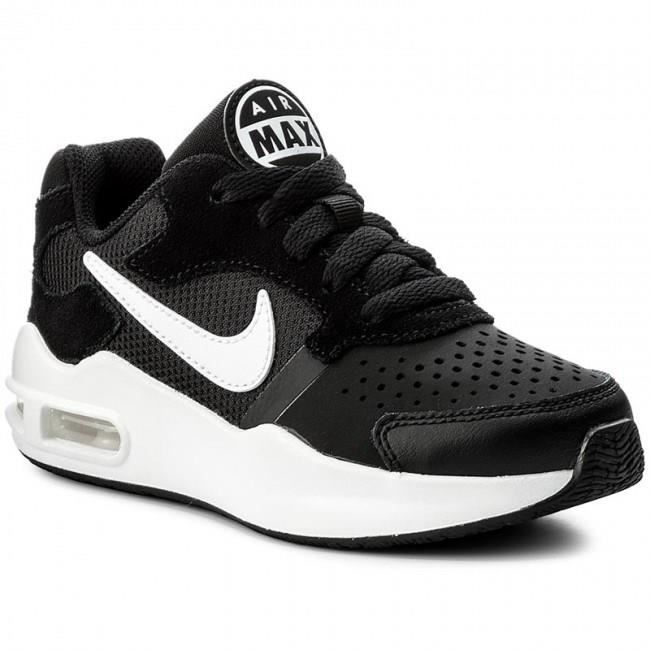 Nike Chaussures Chaussure Air Max Guile Nike soldes JrBGnxxRe