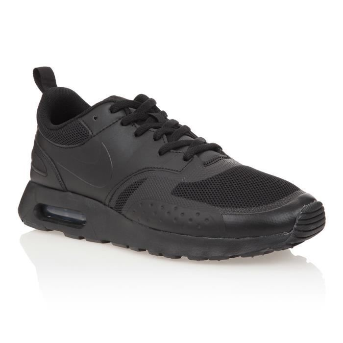 finest selection 23f8b 13cb4 Air max vision - Achat   Vente pas cher