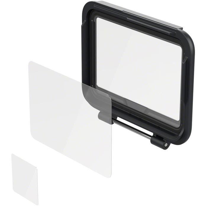 GOPRO AAPTC-001 Protecteurs d'écran (HERO5 Black)