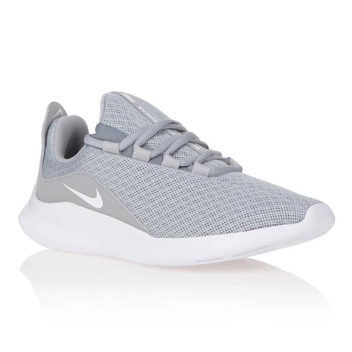 sports shoes 04ba3 f4095 Basket nike femmes