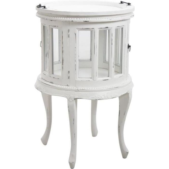 meuble bois blanc pas cher great salon scandinave pas cher meuble salon design pas cher tv with. Black Bedroom Furniture Sets. Home Design Ideas