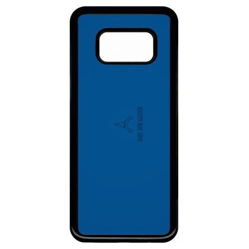 coque samsung galaxy s8 paris