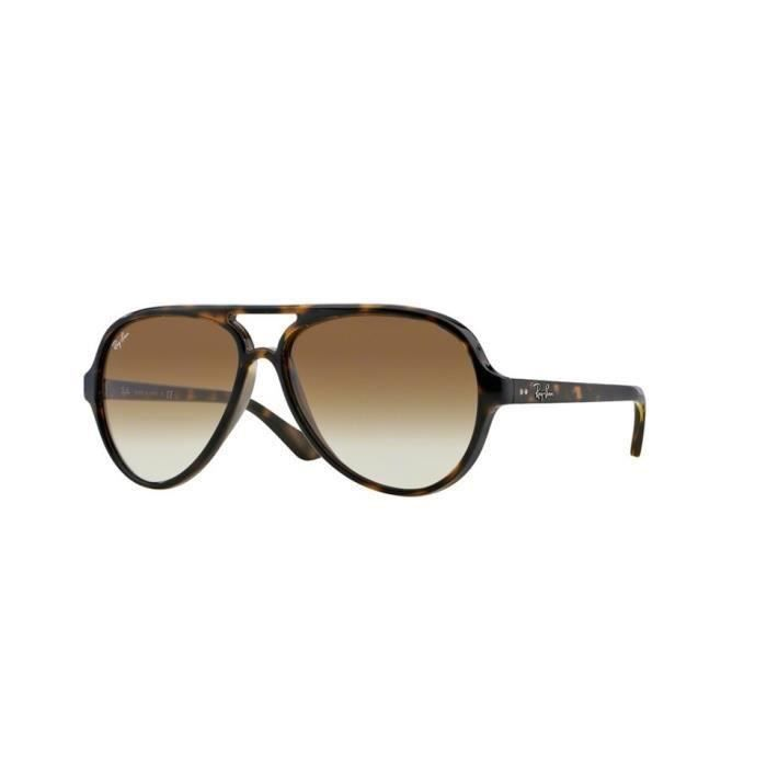 Lunettes de soleil Ray-Ban RB4125 710/51 hsjYjYy7Kq