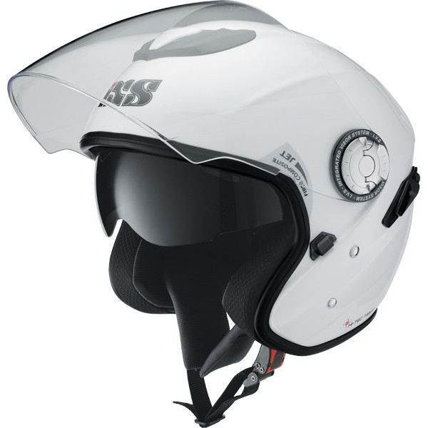 Casque moto 91