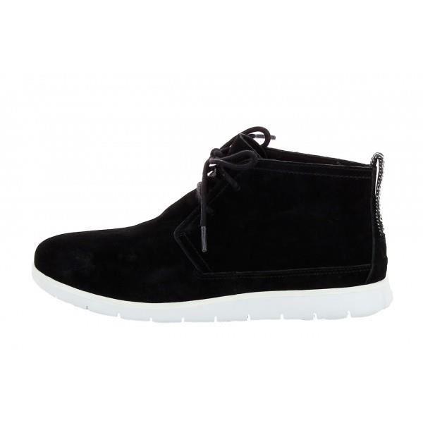 chaussure ugg
