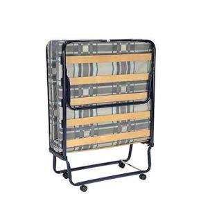 lit d 39 appoint achat vente lit d 39 appoint pas cher. Black Bedroom Furniture Sets. Home Design Ideas