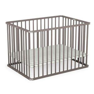 parc accessoires de parcs b b achat vente parc accessoires de parcs b b pas cher. Black Bedroom Furniture Sets. Home Design Ideas