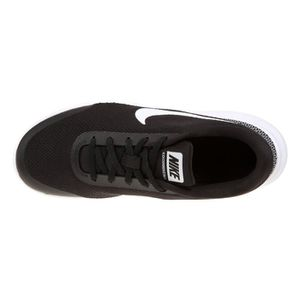 898d8ceb02e1e ... CHAUSSURES DE RUNNING NIKE Chaussures Flex Expérience Run 7 - Femme -  No ...
