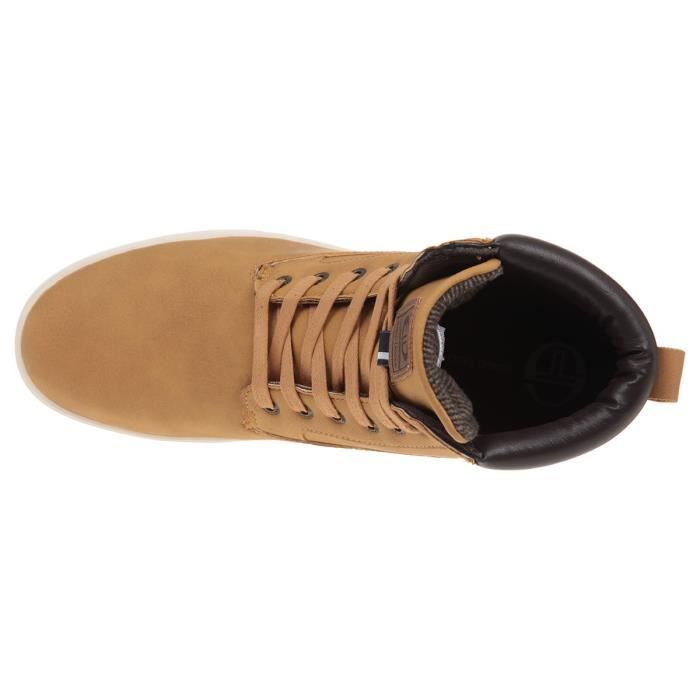 Homme Chaussures TACCHINI Homme Chaussures Boots Boots TACCHINI Bans Bans TACCHINI Bans Boots SERGIO SERGIO Chaussures SERGIO nqa1X4AwZx