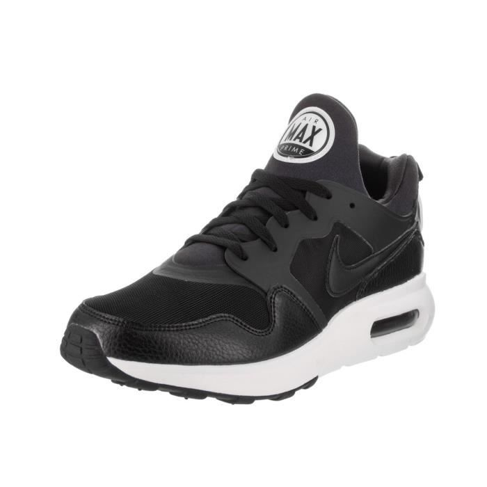 Air Baskets Chaussures Prime Max Homme NIKE nwAPSx5Bw