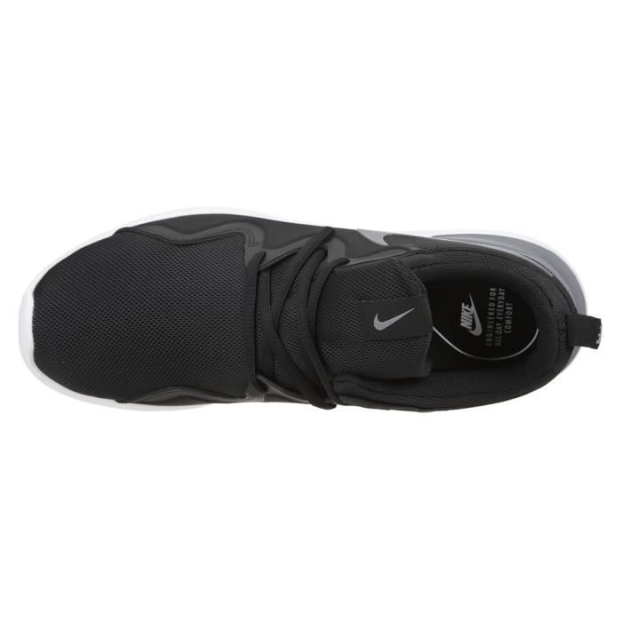 Baskets Tessen Chaussures Homme Nike W2YDEH9I