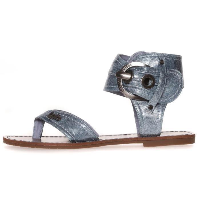 sandales / nu pieds thalie femme les petites bombes thalie