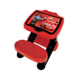 bureau enfant 3 ans achat vente jeux et jouets pas chers. Black Bedroom Furniture Sets. Home Design Ideas