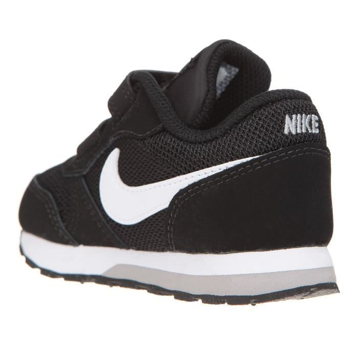 Chaussures Baskets Bébé Qcafwnv Nike Md Runner nwmN8y0OvP