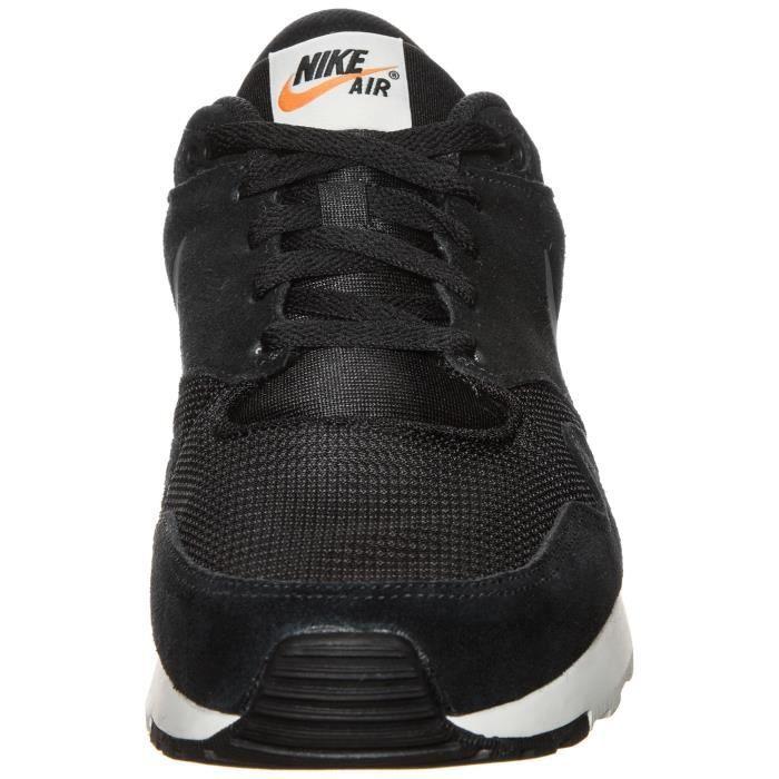 NIKE Baskets Air Vibenna Chaussures Homme