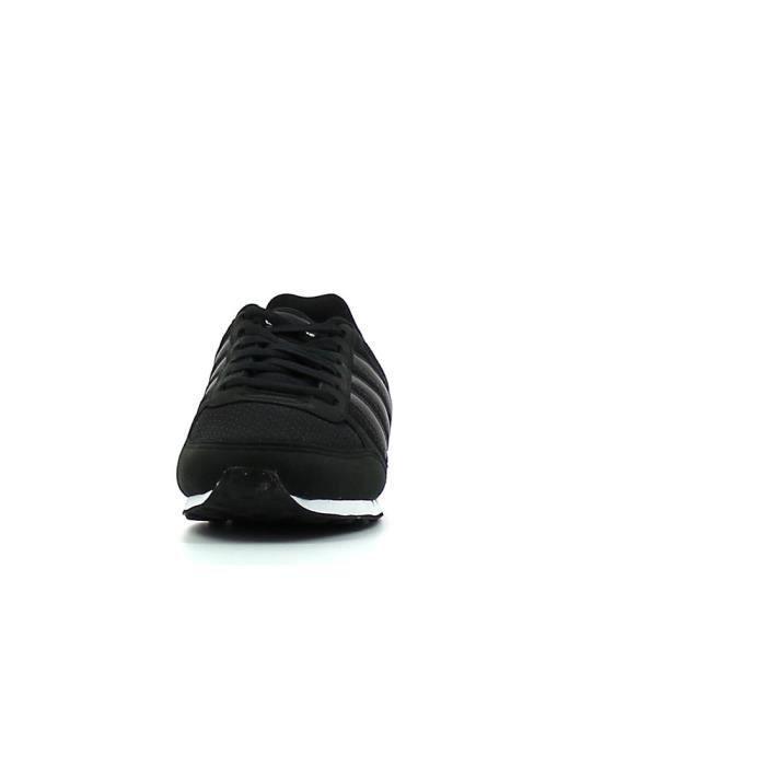 W City Adidas Ville Racer Baskets wpqIC6qR1x