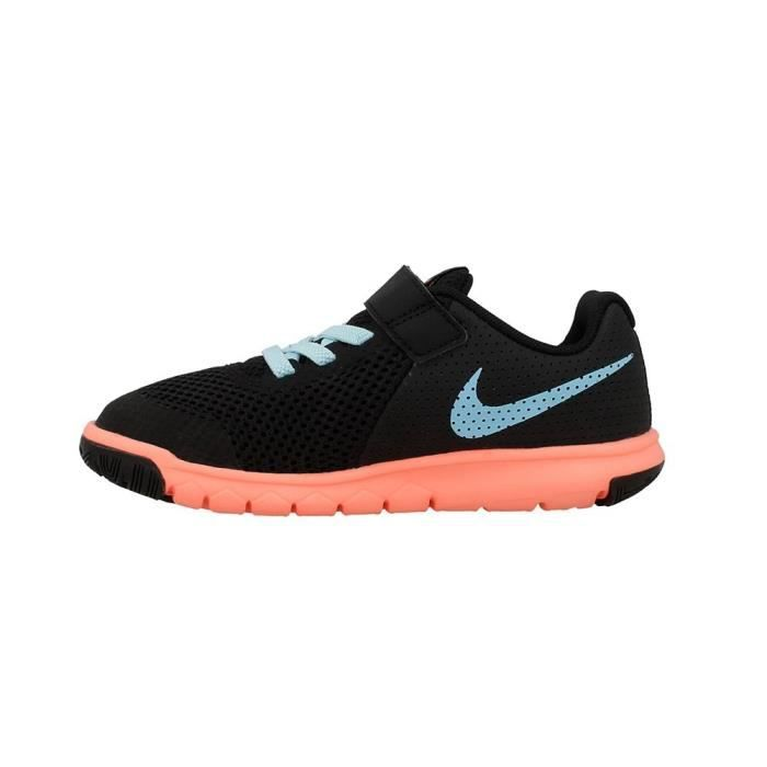 Chaussures Nike Flex Experience 5