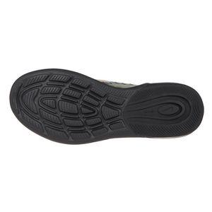 Chaussures Enfant vert Achat Vente pas cher Cdiscount