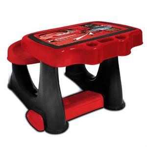 Bureau enfant 4 ans Achat Vente jeux et jouets pas chers