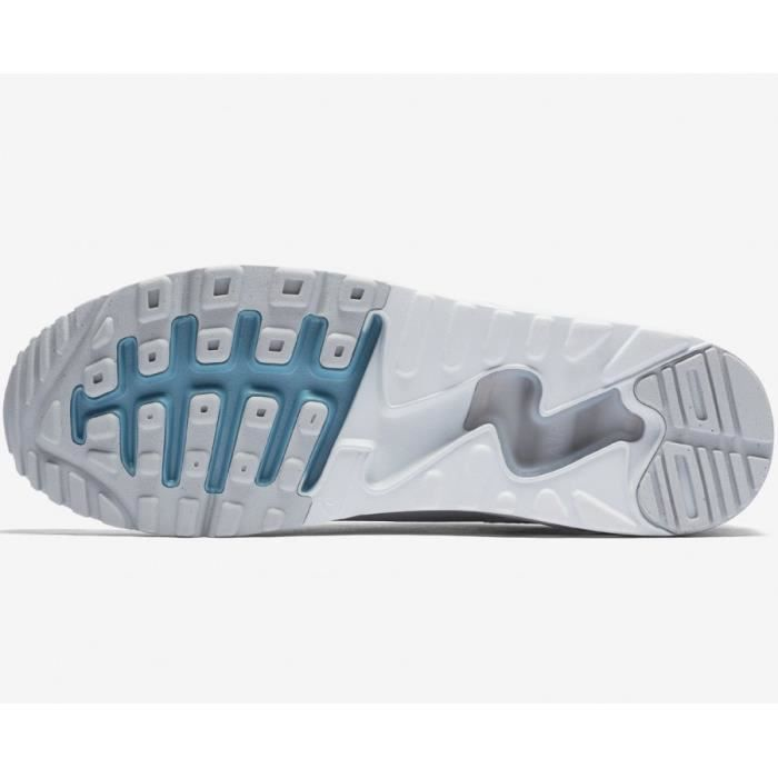 Baskets NIKE Ultra Max 90 0 Air Homme Chaussures Essential 2 Undr4dI