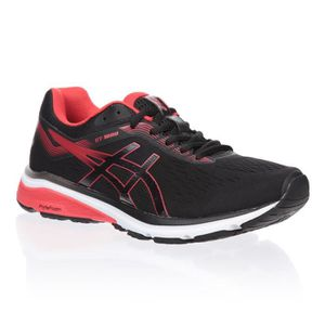 Cher Pas Rouge Achat Homme Chaussure Asics Vente pqxYCpfz