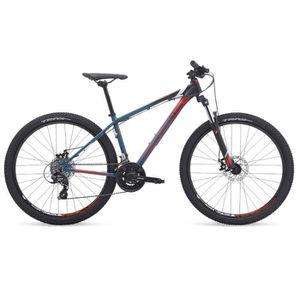 VTT POLYGON Vélo VTT Cascade 4 Ra 27.5'' - semi rigide