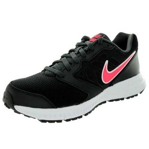 premium selection de37a 80f92 CHAUSSURES DE RUNNING NIKE Baskets Chaussures Running Downshifter Femme