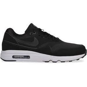 BASKET NIKE Baskets Air Max 1 Ultra Chaussures Homme