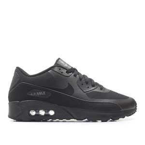 BASKET NIKE Baskets Air Max 90 Ultra 2.0 Homme
