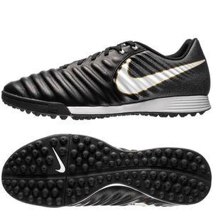 CHAUSSURES DE FOOTBALL NIKE Chaussures de Football Tiempox Ligera IV TF H