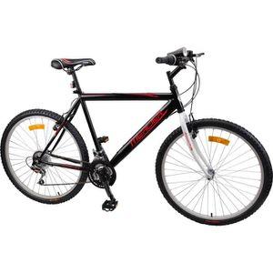 MERCIER Vélo VTT 26\