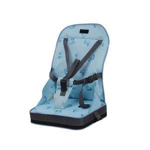 chaise haute voyage achat vente chaise haute voyage pas cher cdiscount. Black Bedroom Furniture Sets. Home Design Ideas