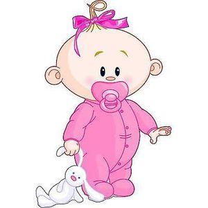 """Résultat de recherche d'images pour """"dessin bébé"""""""
