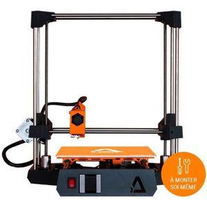 IMPRIMANTE 3D DAGOMA Imprimante 3D DISCOEASY200 en Kit - PLA - V