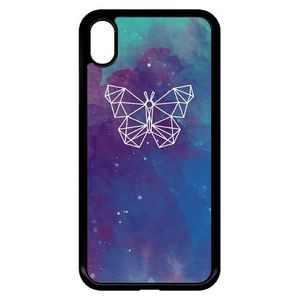 coque iphone xr space