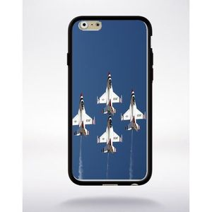 coque chasse iphone 6