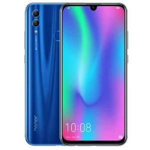 SMARTPHONE HONOR 10 Lite 64 Go Bleu Saphir Version Internatio