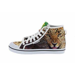 Pas Cher Vente Achat Adidas Leopard Basket 1OqTpwT
